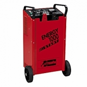 Robot si redresor auto Telwin Energy 1000 Start