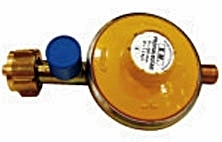 Regulator de gaz tip 4160.680 ptr BLP 10M-BLP17M#1