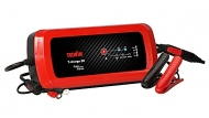 Redresor auto Telwin T-Charge 20